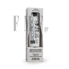LUXIOURIOUS Anti-pollution Face Cream SPF 30 - 50ml.