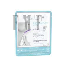 TALIKA Bio Enzymes Anti-Aging Mask Neck - 1 Τεμ.