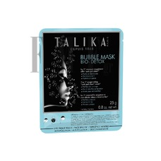 TALIKA Bubble Mask Bio - Detox - 1 Τεμ.