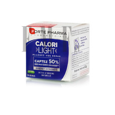 FORTE PHARMA Calori Light - 30 Caps.
