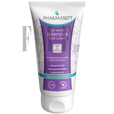 PHARMASEPT Intensive Fοοt Cream - 75 ml.