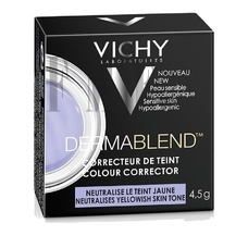 VICHY Dermablend Colour Corrector Purple - 4,5 gr.