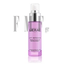 LIERAC Lift Integral Serum Lift Suractive Booster Fermete - 30 ml.