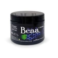 POWER HEALTH Power of Nature BCAA - 250g.