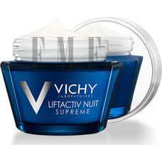 VICHY Liftactiv Supreme Nuit - 50 ml.