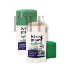 ΔΑΦΝΗ Mosi-Guard Natural Stick - 50ml