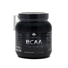 Wisdom Valley's BCAA Fresh Orange 250g
