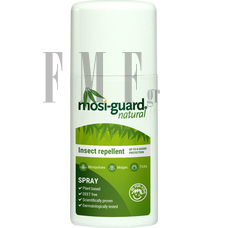 ΔΑΦΝΗ Mosi-Guard Natural spray - 75ml