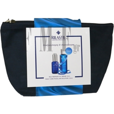 Rilastil Rejuvenate & Detox Gift Set