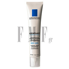LRP Cicaplast Gel - 40 ml.