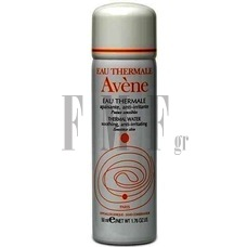 AVENE Eau Thermale Spray - 50 ml.