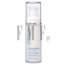 CASTALIA Chronoderm Active 5 Serum - 30 ml.