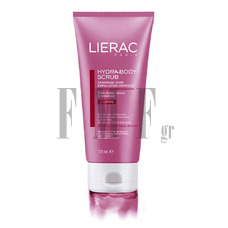 LIERAC Hydra Body Scrub - 175 ml.