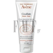 AVENE Cicalfate Mains - 100 ml.
