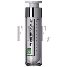 FREZYDERM Volpaderm Aha Cream - 50 ml.