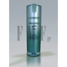 COVERDERM Maxydrat Serum - 20 ml.