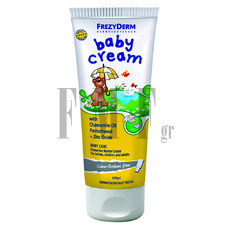 FREZYDERM Baby Cream - 175 ml.