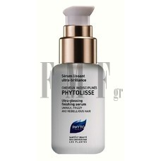PHYTO Phytolisse Serum - 50 ml.