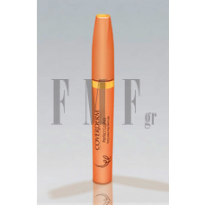 COVERDERM Perfect Lashes - 10 ml.