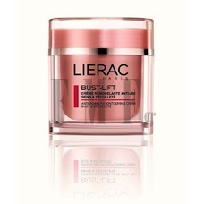 LIERAC Bust Lift Creme - 75 ml.
