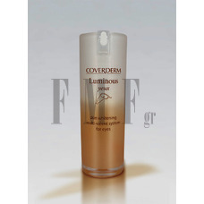 COVERDERM Luminous Yeux - 15 ml.