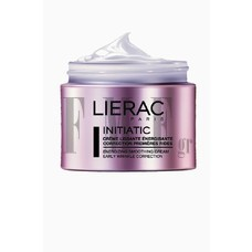 LIERAC Initiatic Cream - 40 ml.