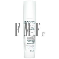 BIODERMA White Objective Serum - 30 ml.