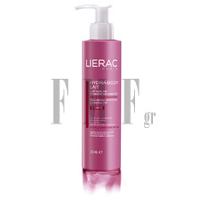 LIERAC Ηydra Body Lait - 200 ml.