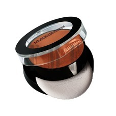 LRP Toleriane Teint Blush - Copper Bronze (04)