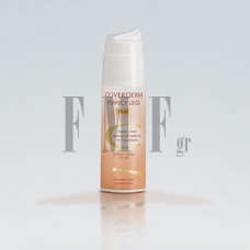 COVERDERM Camouflage Perfect Legs Fluid No.59 - 75ml.