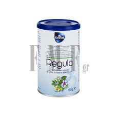 COSVAL Regula Powder - 100 gr.