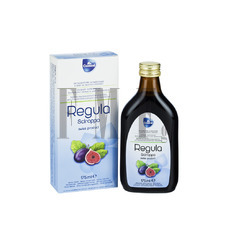 COSVAL Regula Syrup - 175 ml
