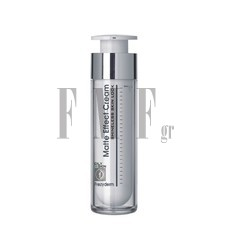 FREZYDERM Matte Effect Cream - 50 ml.