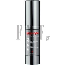 SKINCODE Age Lab Time Rewinding Eye Cream - 15 ml.