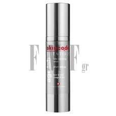 SKINCODE Age Lab Time Rewinding Serum Face & Neck - 30 ml.