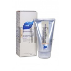 PHYTO Phytobaume Reparateur -150 ml.