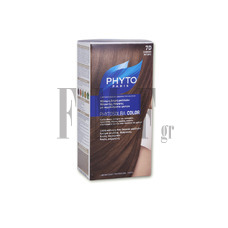 PHYTO Phytosolba Color - 7D Ξανθό Ντορέ