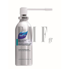 PHYTO Phytoapaisant Spray - 50 ml.