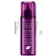 PHYTO Phytolaque Design Spray - 100 ml.