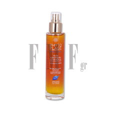 PHYTO Phytoplage Apres Soleil Huile Sublimante - 100 ml.