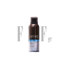 LIERAC Homme Mousse A Raser - 150 ml.