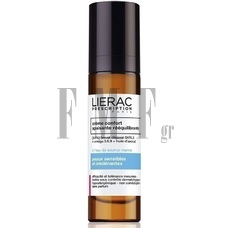 LIERAC Prescription Creme Confort - 40 ml.