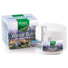 POWER HEALTH Winter Balm - 50 gr.