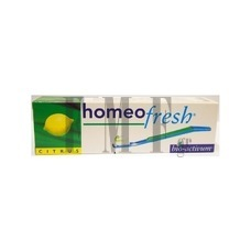 POWER HEALTH Homeofresh Λεμόνι - 75 ml.
