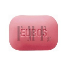 EUBOS Solid Washing Bar - 125 gr.