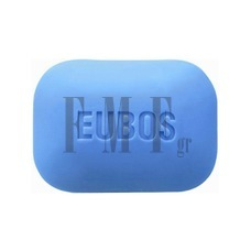 EUBOS Solid Blue - 125 gr.