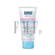EUBOS Baby Cream - 50 ml.