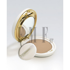 COVERDERM Luminous Compact Powder - No.1 10 gr.