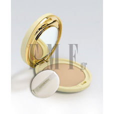 COVERDERM Vanish Compact Powder - No.5 10 gr.