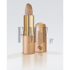 COVERDERM Camouflage Concealer - No.1  6gr.